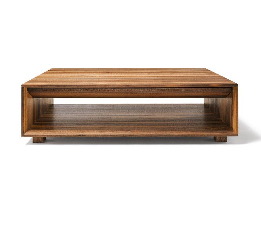 Buy Teak Wood Coffee Table With Storage Online Teaklab